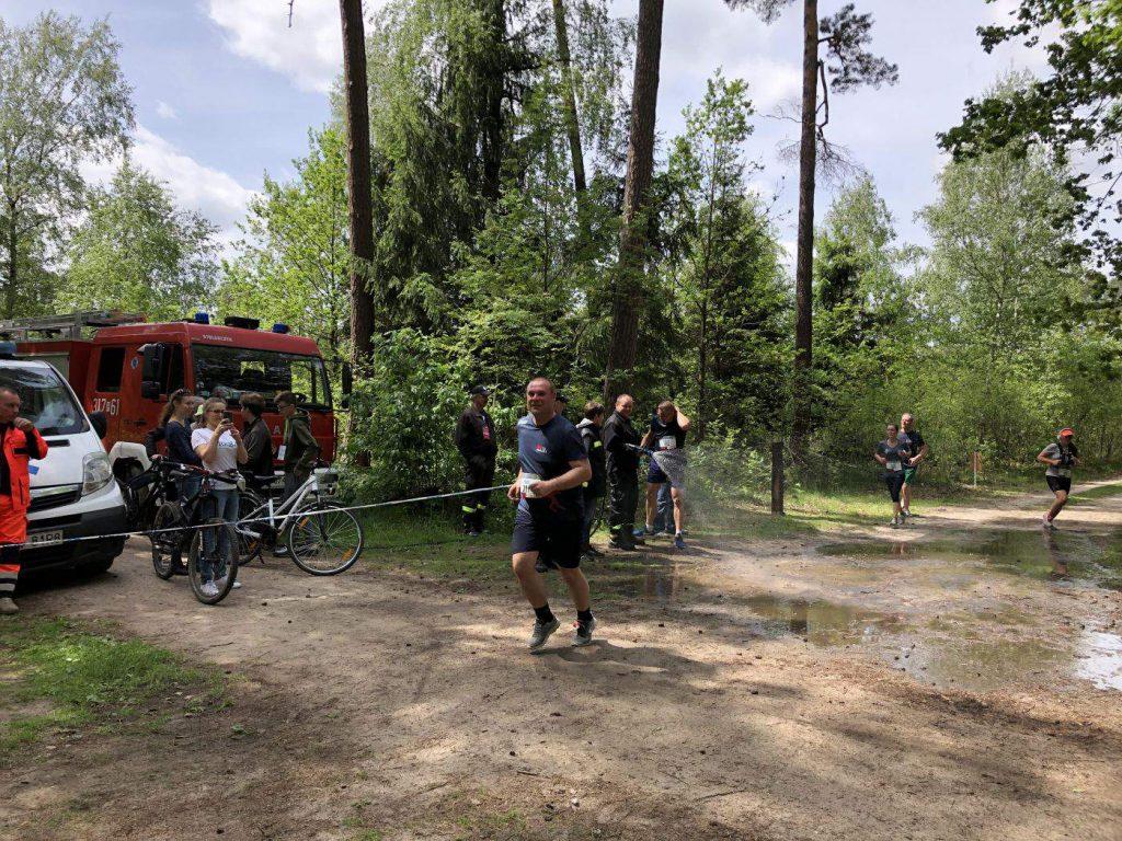 Reka Rubber Polska - Dni Dopiewa 2019